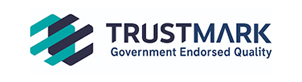 TrustMark-  Government Endorsed Quality