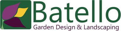 Landscape Gardening - Batello Garden Design & Landscaping
